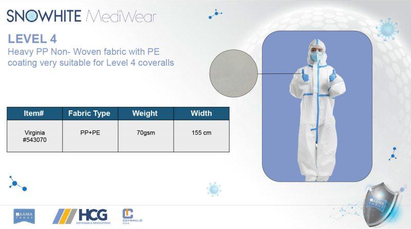 SNOWHITE-MEDICAL---FABRICS-14.10_18