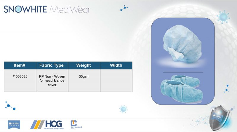 SNOWHITE-MEDICAL---FABRICS-14.10_19