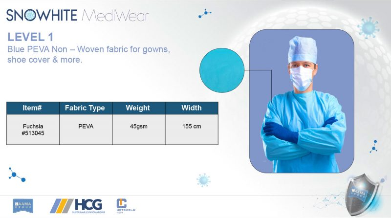 SNOWHITE-MEDICAL---FABRICS-14.10_4