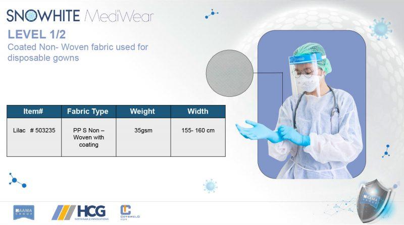 SNOWHITE-MEDICAL---FABRICS-14.10_6