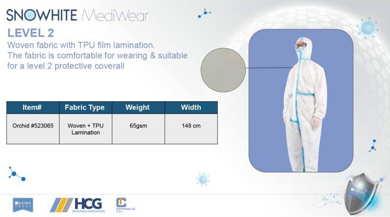 SNOWHITE-MEDICAL---FABRICS-14.10_7
