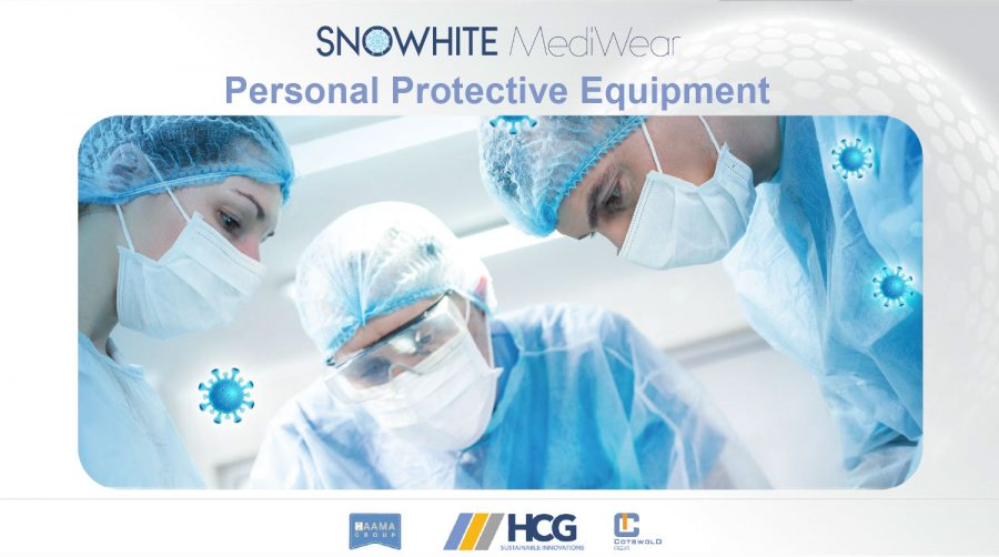 SNOWHITE-MEDICAL---GOWNS-15.10_1