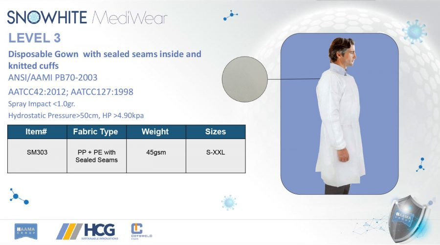 SNOWHITE-MEDICAL---GOWNS-15.10_16