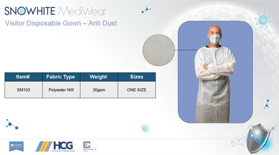 SNOWHITE-MEDICAL---GOWNS-15.10_2