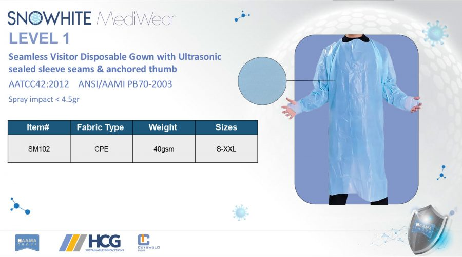 SNOWHITE-MEDICAL---GOWNS-15.10_4