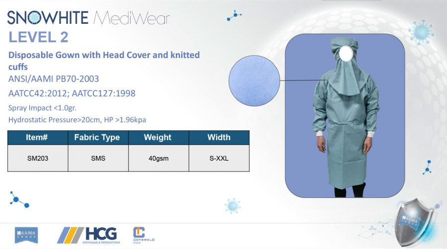 SNOWHITE-MEDICAL---GOWNS-15.10_9